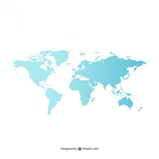 Map world epin free graphic clipart iconsign wallpaper vector blue world map vector free download gumiabroncs Gallery