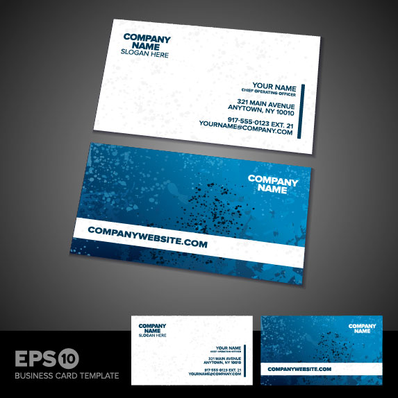 Business card vector gidiyedformapolitica business card vector accmission Images