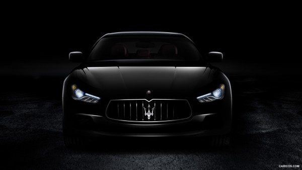 Maserati Ghibli (1920×1080) Wallpaper – Desktop Wallpapers HD Free Backgrounds