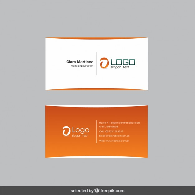 Free business card vector download choice image card design and free corporate business card vector download gallery card design business card vector download choice image card reheart Image collections
