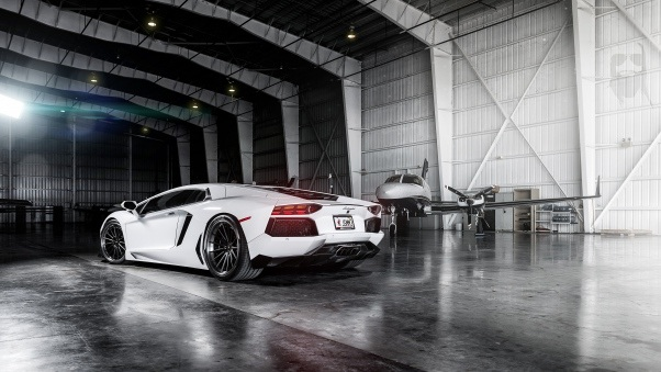 Wallpaper Aventador, Lamborghini, Lambo, Lp700 HD