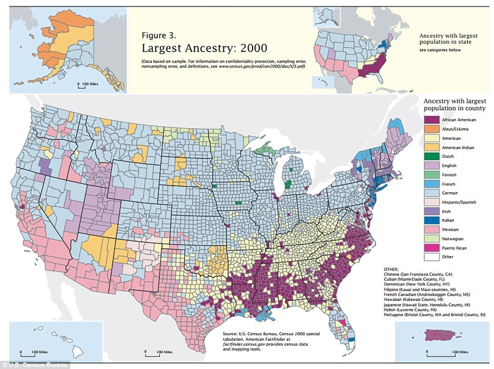 an analysis of the americanization by the federal government of native americans