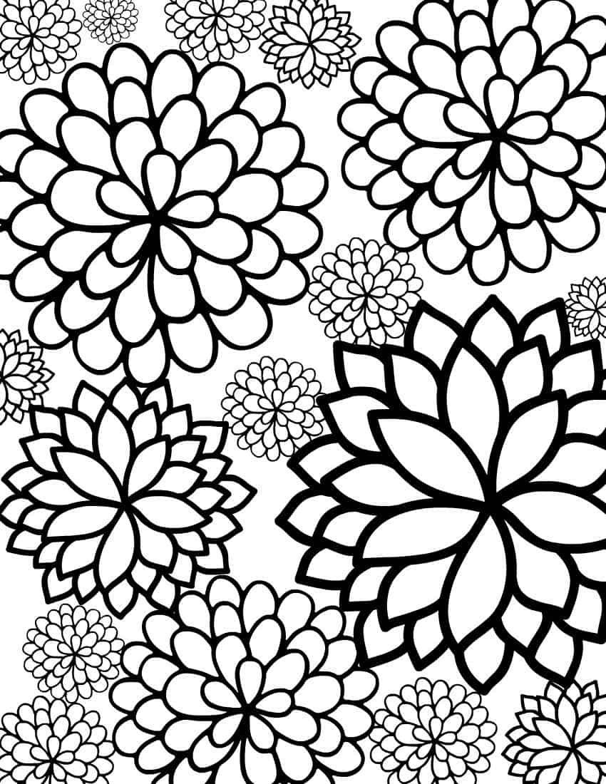 Free coloring pages with bible verses