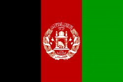 Afghanistan Flag [PDF] Vector EPS Free Download, Logo, Icons, Brand Emblems