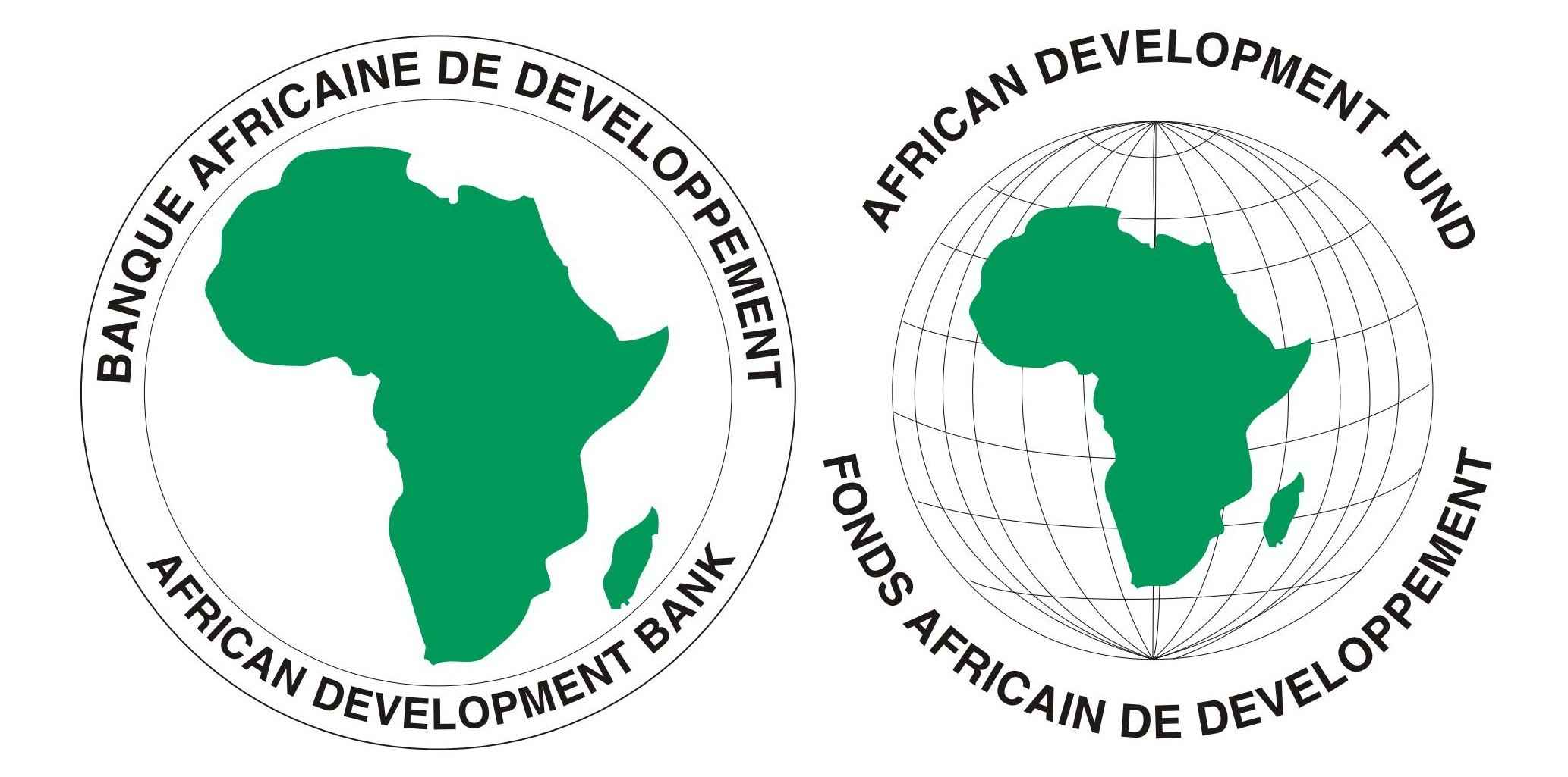 African Development Bank Logo [PDF] Vector EPS Free Download, Logo, Icons, Brand Emblems