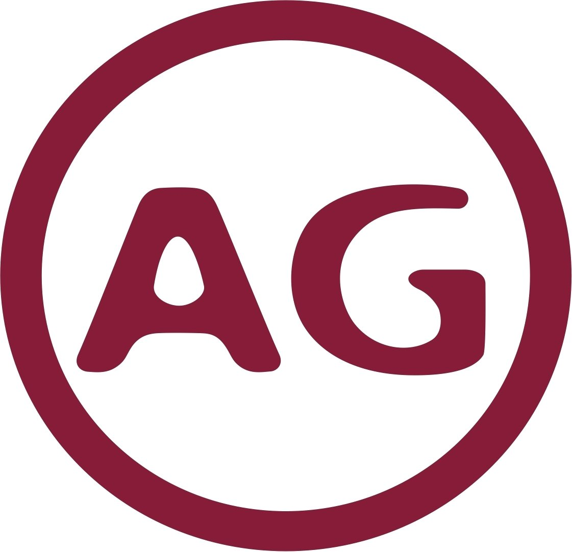 AG Jeans Logo Vector EPS Free Download, Logo, Icons, Brand Emblems