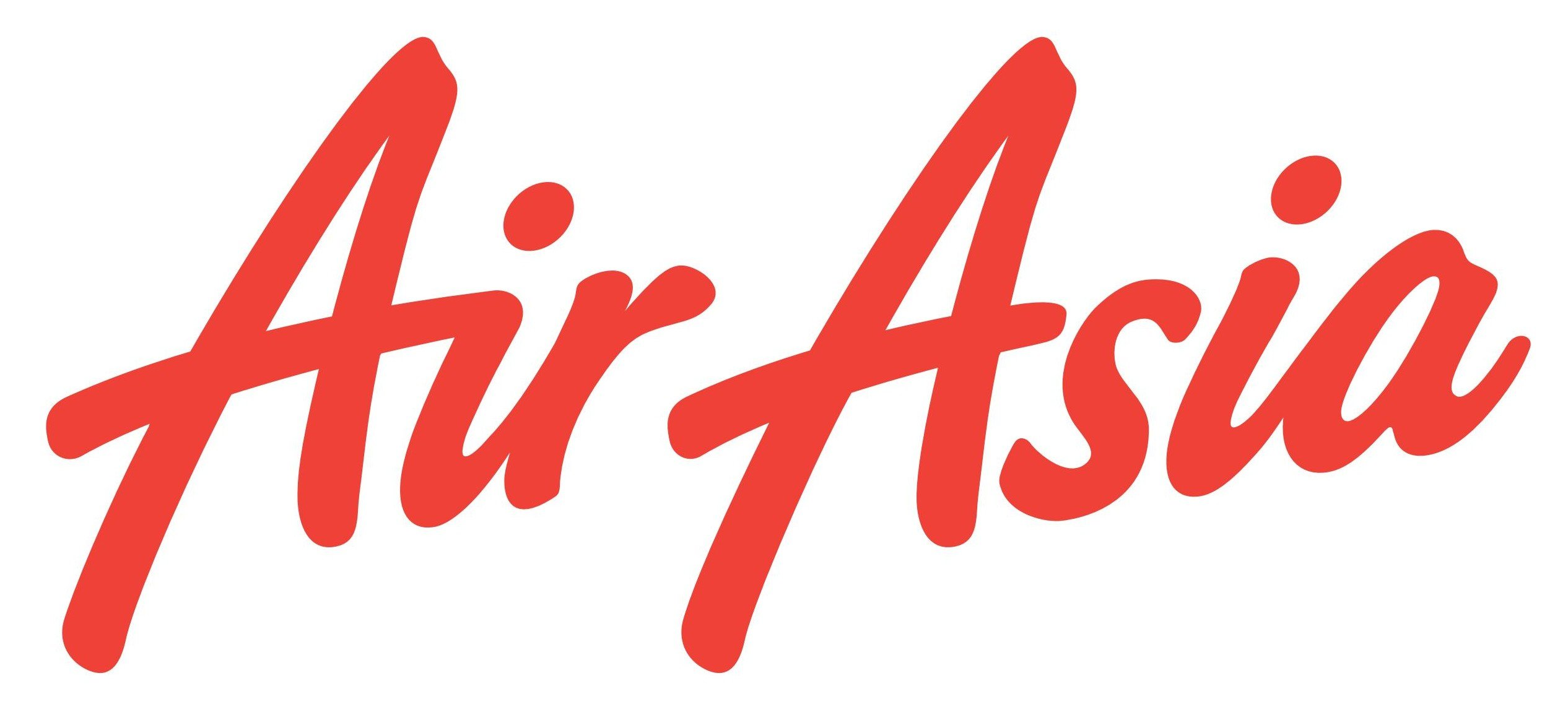 Air Asia Logo [EPS File] Vector EPS Free Download, Logo, Icons, Brand Emblems
