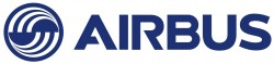 Airbus Logo Vector EPS Free Download, Logo, Icons, Brand Emblems