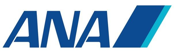 ANA Logo [All Nippon Airways] Vector EPS Free Download, Logo, Icons, Brand Emblems