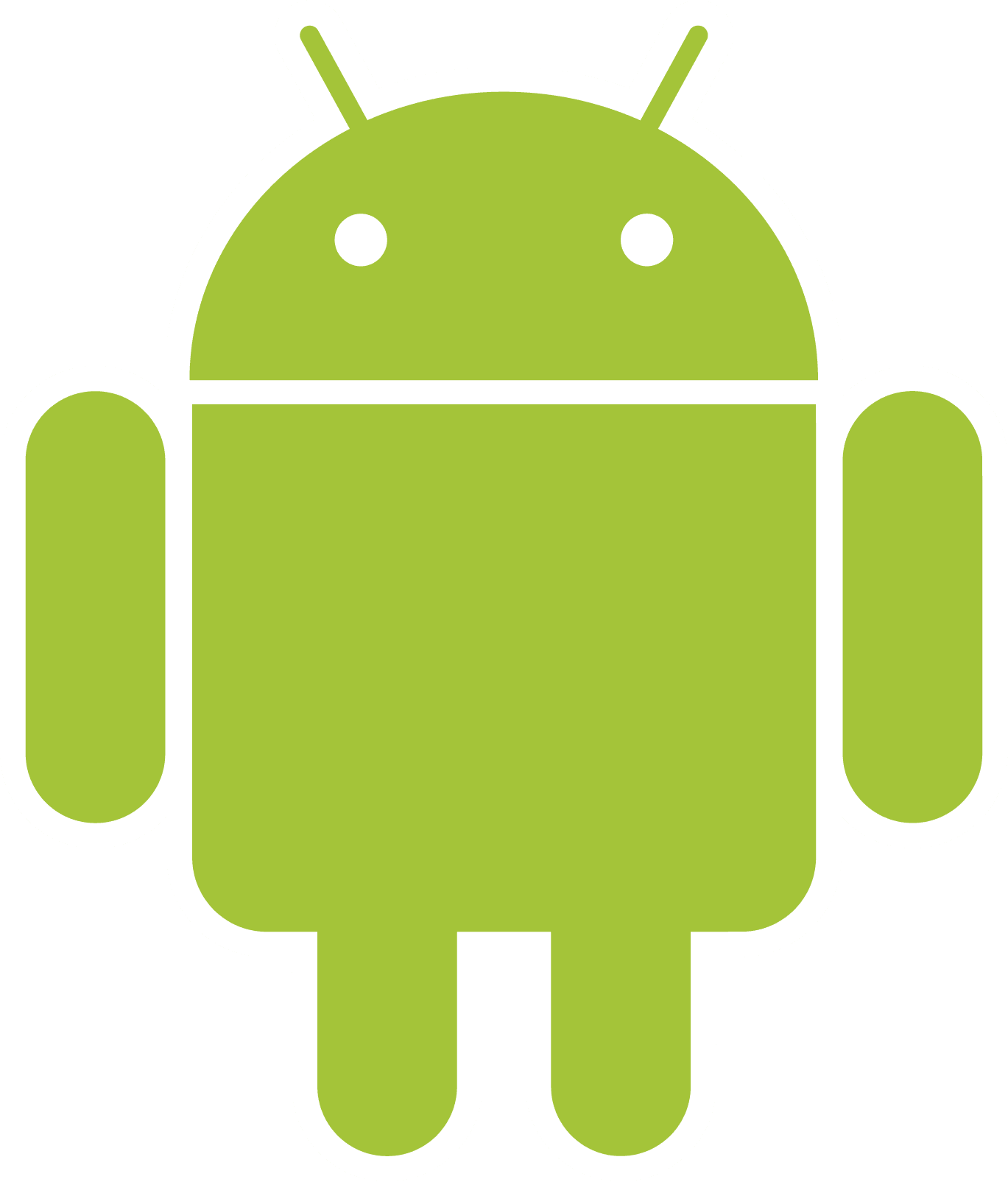 Android Logo Vector EPS Free Download, Logo, Icons, Brand Emblems