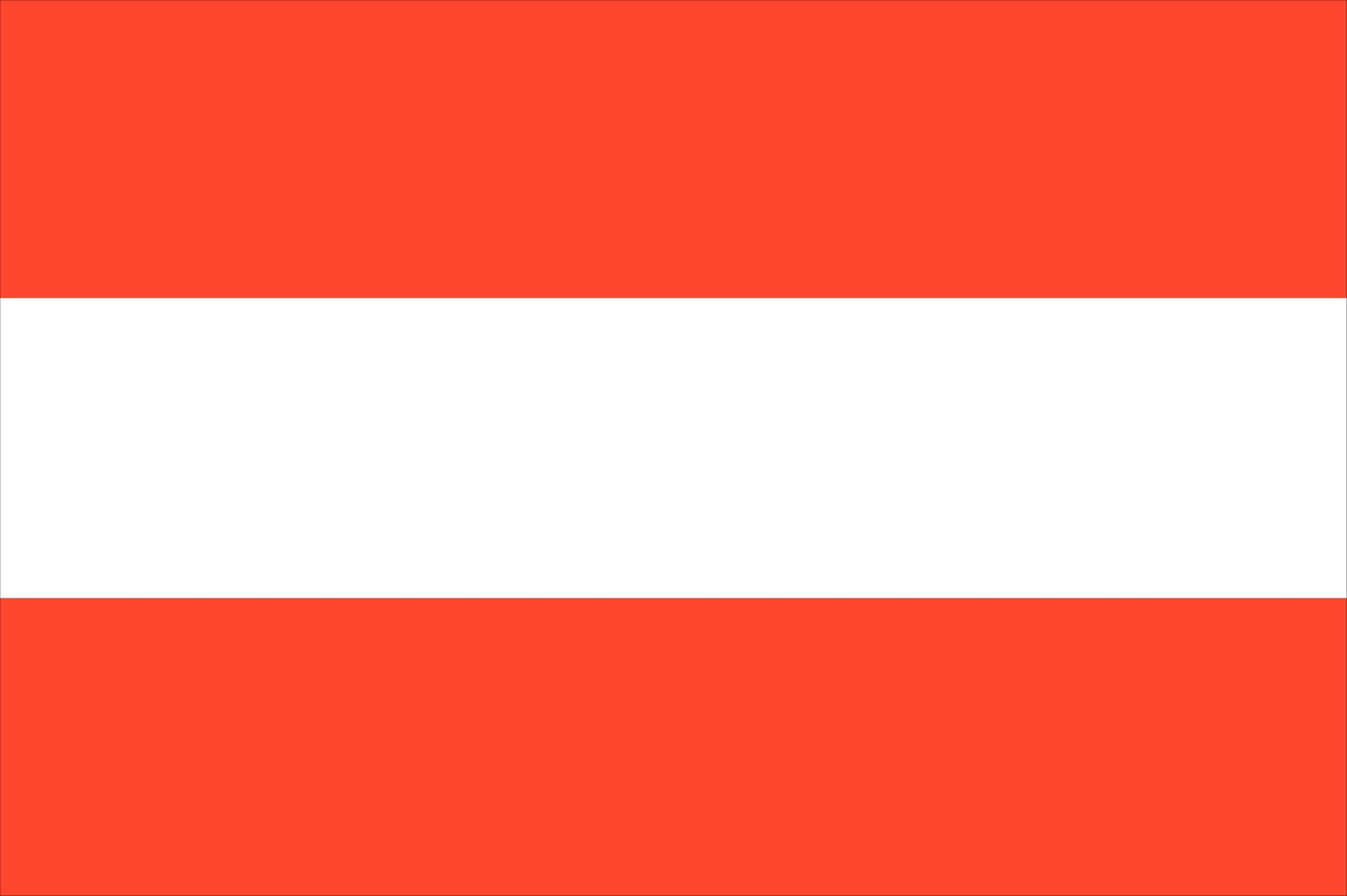 Austria Flag [EPS] Vector EPS Free Download, Logo, Icons, Brand Emblems