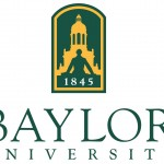 Baylor University Seal and Logos Vector EPS Free Download, Logo, Icons, Brand Emblems