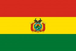 Bolivia Flag [PDF] Vector EPS Free Download, Logo, Icons, Brand Emblems