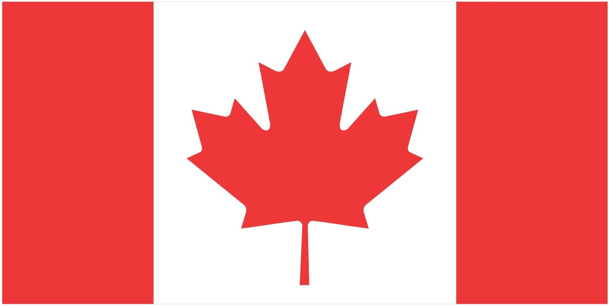 Canadian Flag [Canada] Vector EPS Free Download, Logo, Icons, Brand Emblems