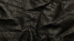 Leather, Black, Background, Texture, Wrinkles, Cracks Full HD 1080p HD Background