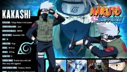 Naruto, Hatake kakashi, Guy, Inscription, Bandages, Eye laptop 1366×768 HD Background
