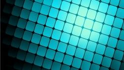 Squares Field Blue Wallpapers – 1366×768 – 244830