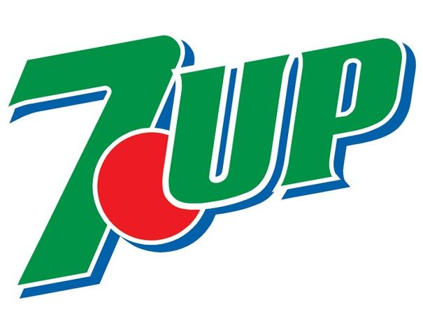 7Up Logo [Seven Up] Vector EPS Free Download, Logo, Icons, Brand Emblems