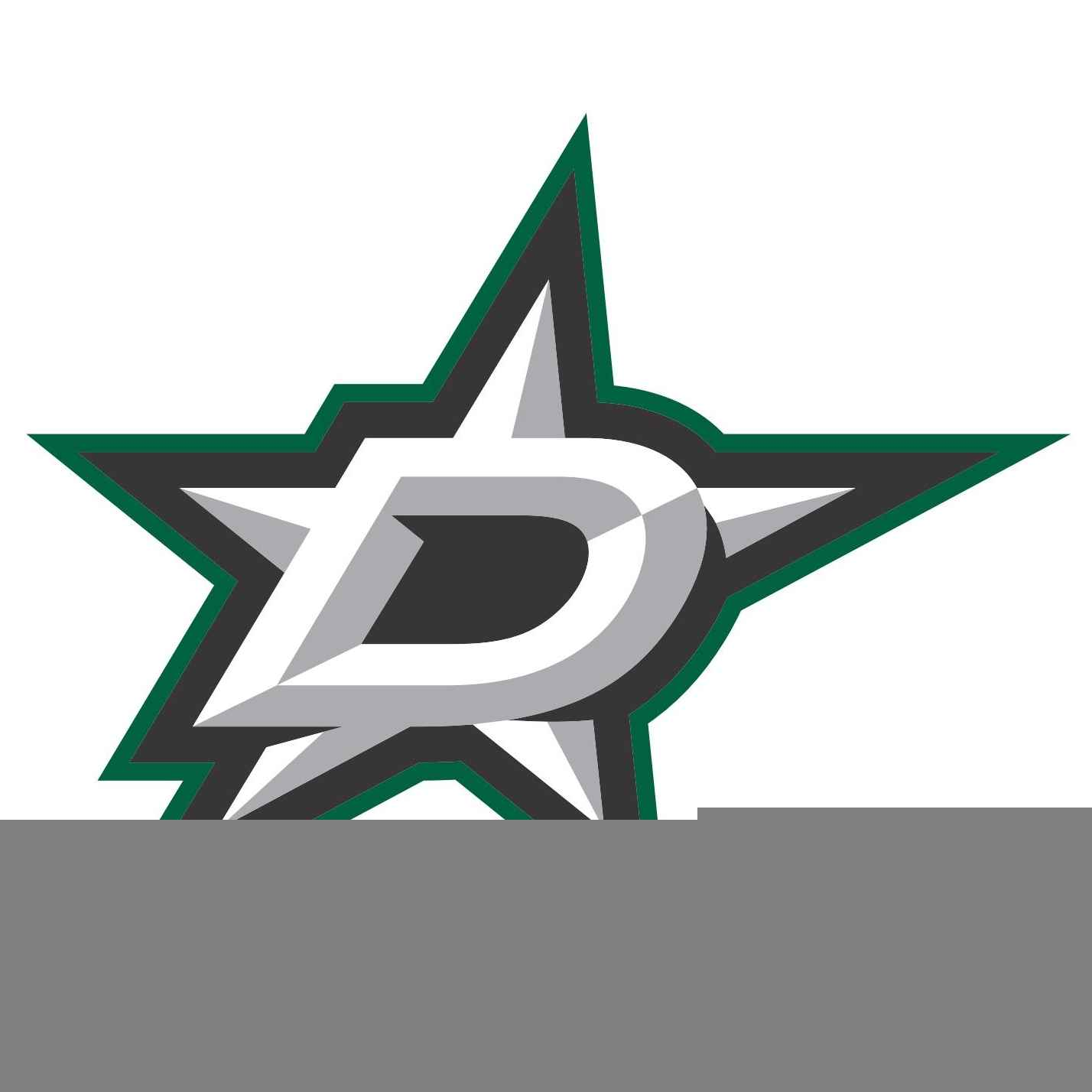 Dallas Stars Logo [EPS – NHL] Vector EPS Free Download, Logo, Icons, Brand Emblems