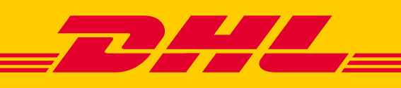 DHL Logo Vector EPS Free Download, Logo, Icons, Brand Emblems