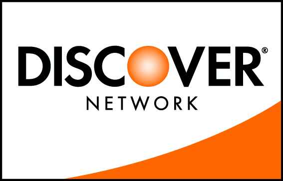 Discover Card Logo Vector EPS Free Download, Logo, Icons, Brand Emblems