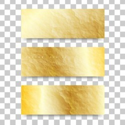Vector Gold Texture