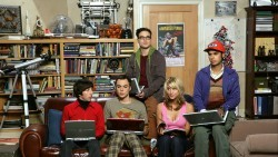 wallpaper 1920×1080 the big bang theory