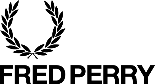 Fred Perry Logo [Clothing]