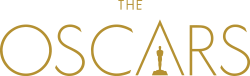 Oscar Logo (Academy Awards)