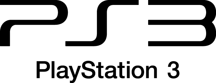 PS3 Logo – PlayStation 3
