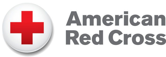 Red Cross Logo [ARC – PDF]