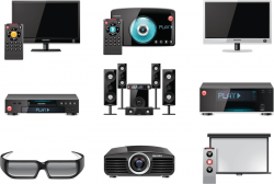 Home Office Technology Products