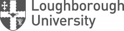 Loughborough University Logo Vector