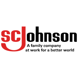 SC Johnson Logo – SCJ