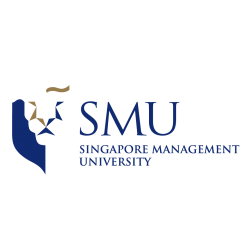 SMU Logo – Singapore Management University