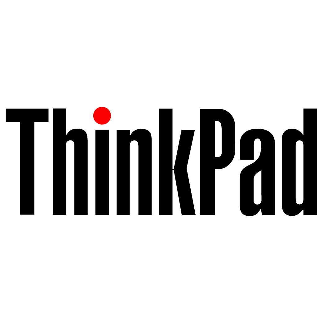 ThinkPad Logo