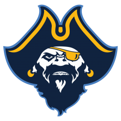 UMass Dartmouth Logo