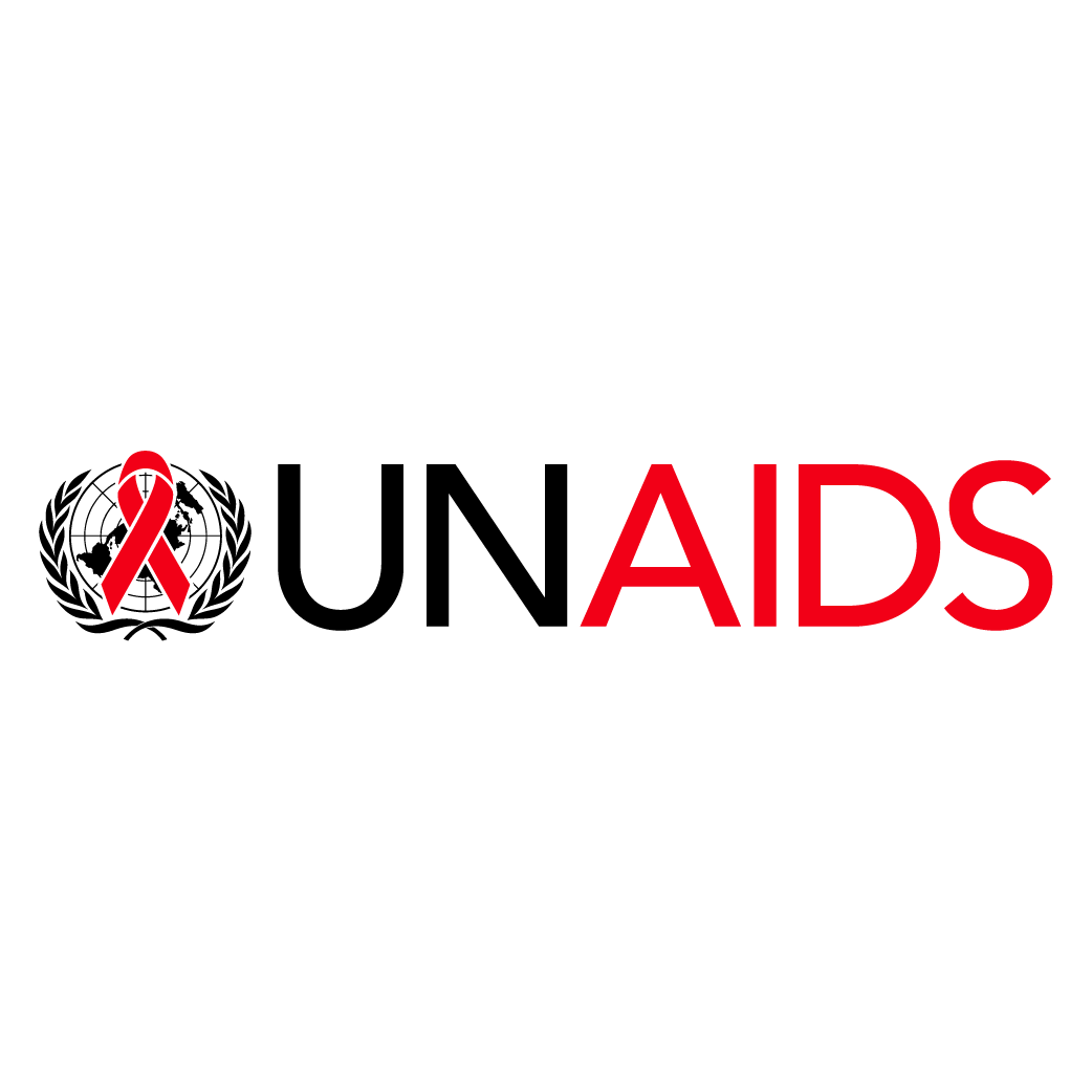 UNAIDS Logo – Joint United Nations Programme on HIV/AIDS Logo