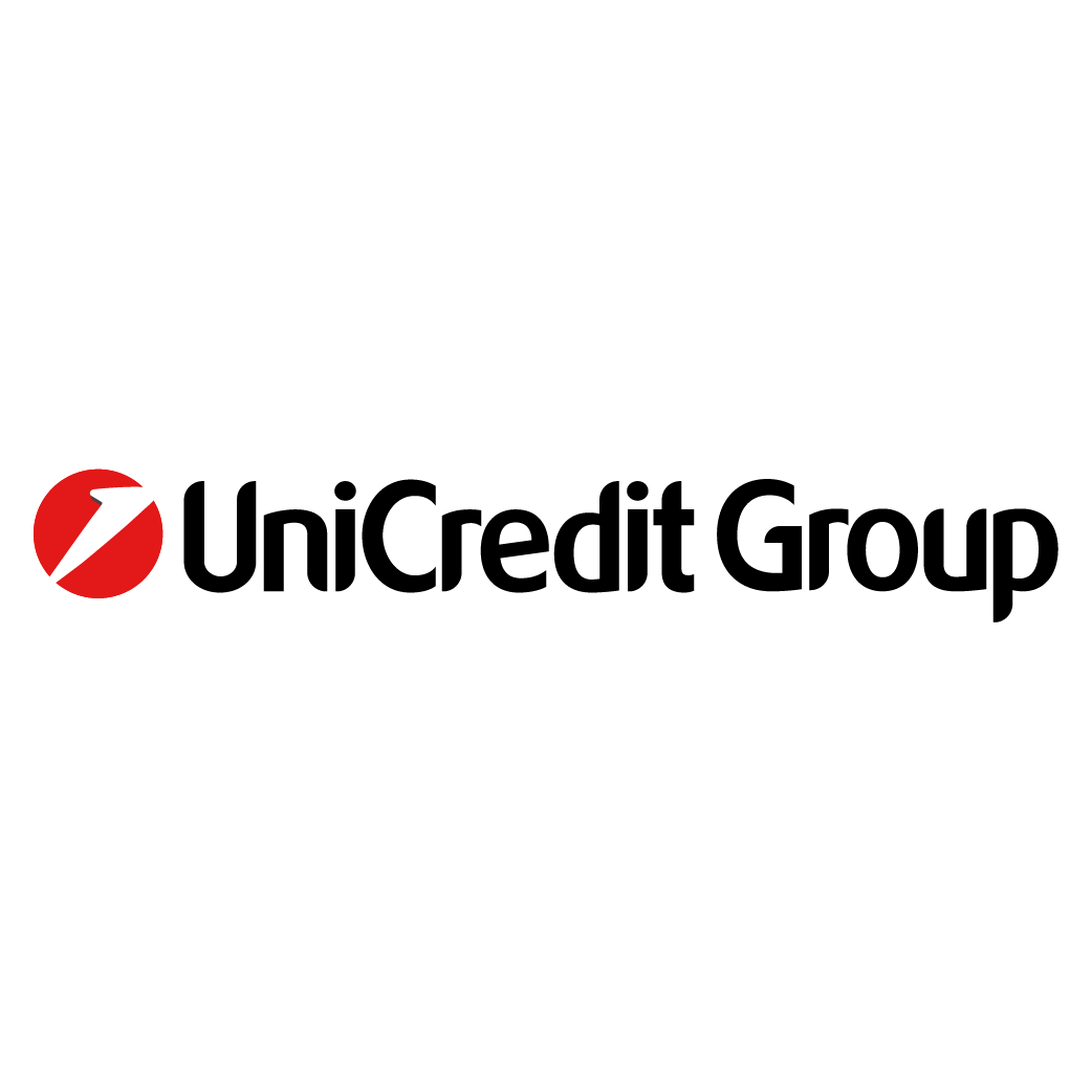 UniCredit Group Logo