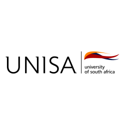 Unisa Logo [University of South Africa]