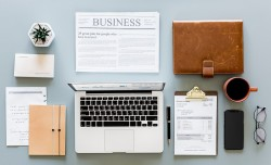 Paperwork Accounting Application