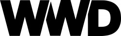 WWD Logo – Women's Wear Daily